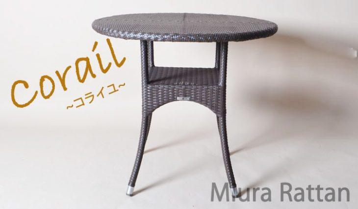 MRJ-080-01