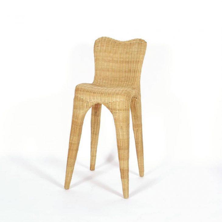 CH-019_chair_01