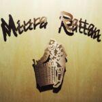 Miura Rattan